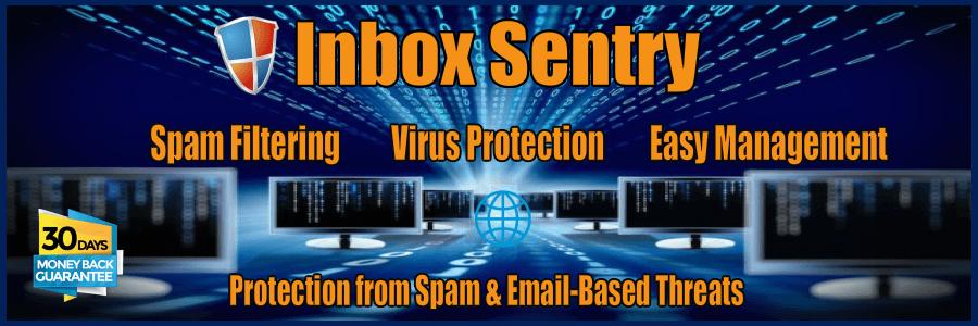 InboxSentry_900x300