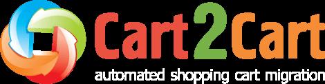 cart2cart_logo_white