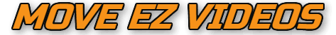 MOVE_EZ_VIDEOS_473X50